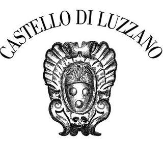 Castello di Luzzano - Giovannella Fugazza