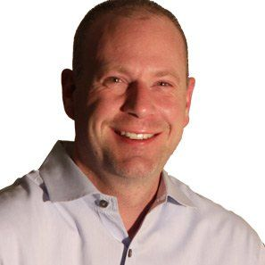 Ep. 659 - James Royer (Digital Director, Kansas City Chiefs)