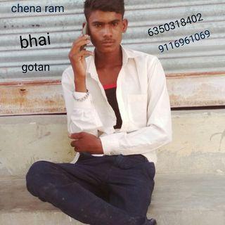 Mix DJ Chenraj Sing. Sisodiya. Rajput