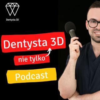 Dentysta Nie Tylko 3D