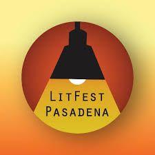 Bonus Episode Favorite Books From LitFest Pasadena