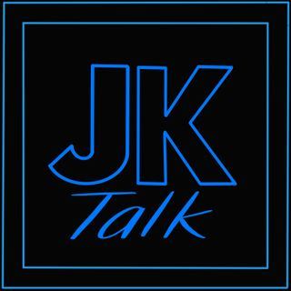 JK Talk (Wrestling)
