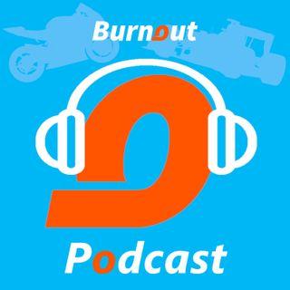 0. Benvenuti su Burnout!