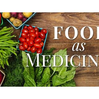 Can you focus through the lens of Functional Medicine?