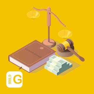 Il Prezzo dell'Oro è quotato in  Euro o in Dollari?