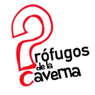 Prófugos de la caverna_2_Cultura digital_Dr. Ernesto Priani
