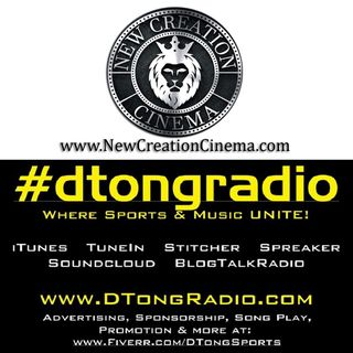 #dtongradio presents...Another Indie Music Playlist - Powered by NewCreationCinema.com