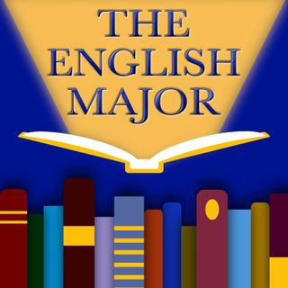 Introduction To The English Major