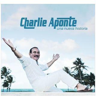 Charlie Aponte - Para Festejar
