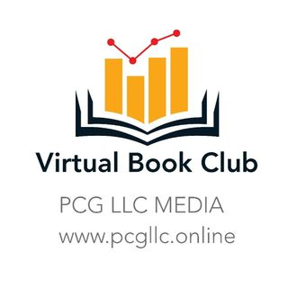 Virtual Book Club on PCG MEDIA