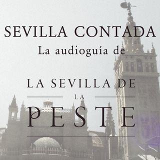 Sevilla contada: el Arrabal