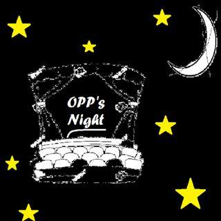 Opp's Night