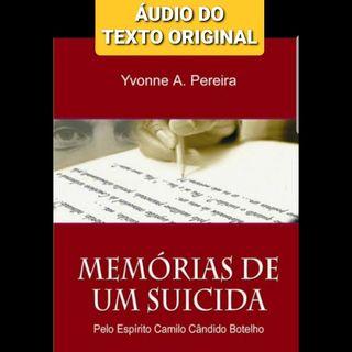 05 Memórias de Um Suicida