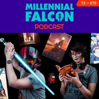 Ep 70 T2 - Falcon Magazine
