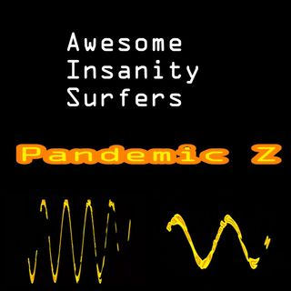 Pandemic Z