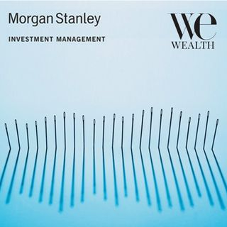 L'equity è un'occasione che non possiamo rischiare di perdere