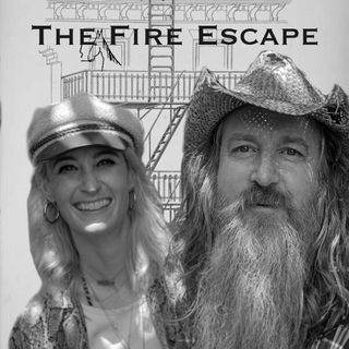 94. Magnus Walker & Hannah Elliott: Mille Miglia and Sheffield Facts