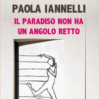 RRi IlSalotto con Paola Iannellli
