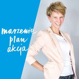 Marzenie Plan Akcja