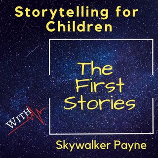 The First Stories