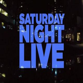 No 85: Saturday Night Live