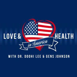 Love & Health in America