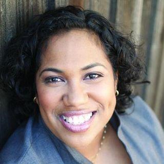 Financial Literary Coach Shay Olivarria returns to #ConversationsLIVE