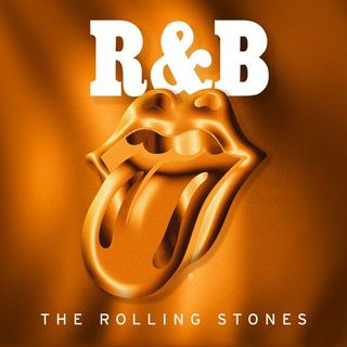 ESPECIAL THE ROLLING STONES R AND B #TheRollingStones #stayhome #wearamask #washyourhands #wanda #thevision #jimmywoo #pietro #darcylewis