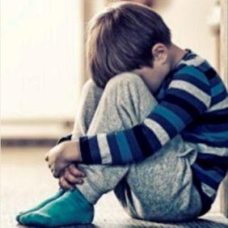Una generazione di orfani