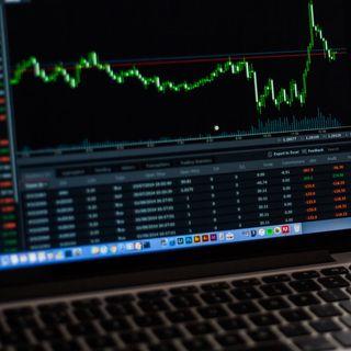 August Volatility Report