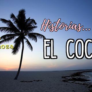 Historias: El Coco