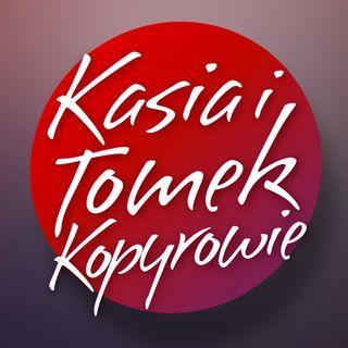 Kasia i Tomek Kopyrowie
