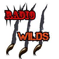 Radio Wilds