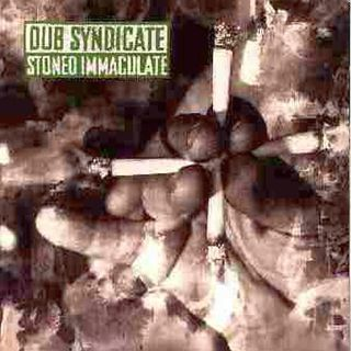 Dub Syndicate - Stoned Immaculate (1991) part 2