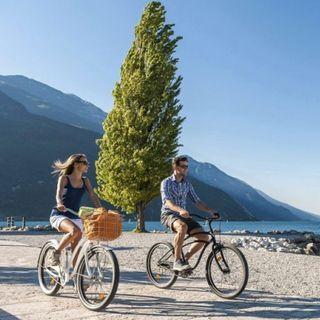 La bicicletta tra tradizione e innovazione, le potenzialita' di un mercato in crescita (di Marco Assab)