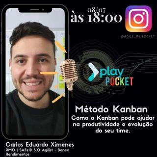 EP5_Play_Pocket_Método_Kanban