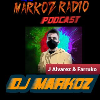 Retroclasicos J Alvarez & Farruko 's show
