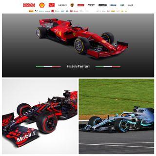 Analisi delle nuove vetture e preview della prossima stagione