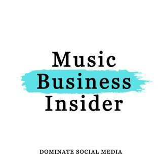 Dominate Social Media - Music Marketing for Artists