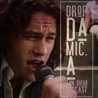 20 Years Strong (10 Things I Hate About You 99' film review)