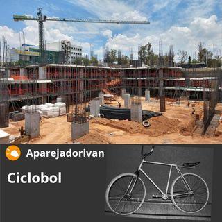 Ciclobol
