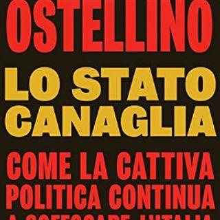 LO STATO CANAGLIA