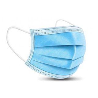 C'è una soluzione ecologica alle mascherine usa e getta?