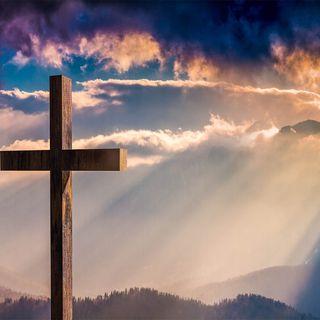 To Life Everlasting