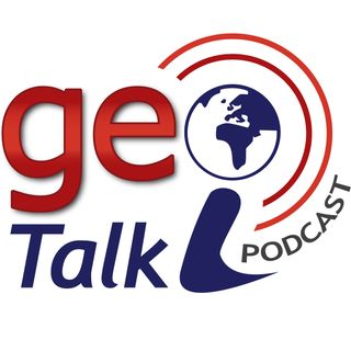 Geosynthetica GeoTalk Podcast