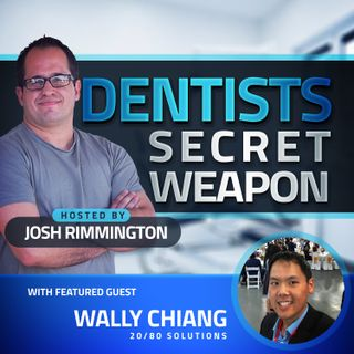 #2 - Video Marketing with Wally Chiang