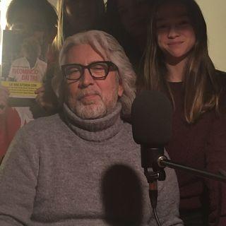 #castelguelfo La verità su Sanremo?