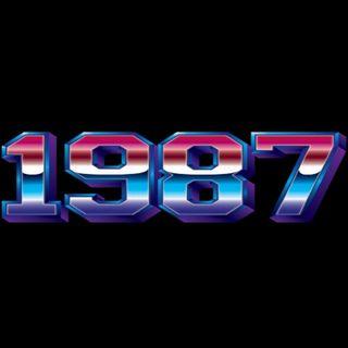 Reelin 1-28-87