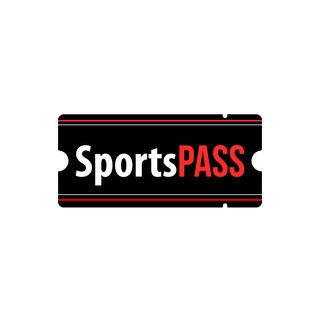 NorCal SportsPass Episode 7
