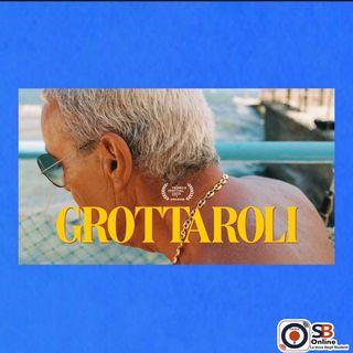 GROTTAROLI, intervista alla regista Cecilia Pignocchi - Quarantottesima puntata